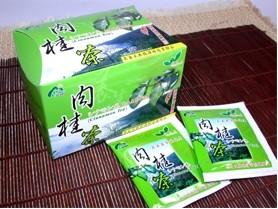 肉桂茶(20包)